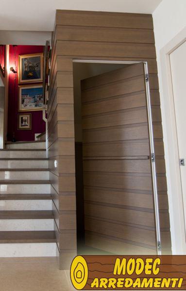 Ambienti personalizzati la tua casa modec arredamenti for Man arredamenti